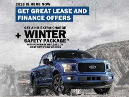 New Vehicle Offers | Lethbridge Ford & Lincoln Dealer | College ... New Preowned Lease Ford Specials Rebates Incentives Boston Ma A Brand F150 For No Money Down Youtube Off Vehicles Minuteman Trucks Inc Buy Truck In Hudson Mi 2017 Dealer Deals And Offers Stoneham Raceway Of Riverside Driving The Inland Empire 25 Years Ford Super Duty Ozark Vehicle Lethbridge Lincoln College Brighton A 2016 For Less Than Your Monthly