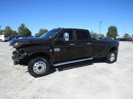 100 2013 Dodge Truck Ram 3500 Longhorn RWD Diesel 74 Auto LLC