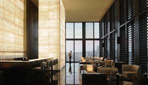 100 Armani Hotel Milano RobbReport Malaysia