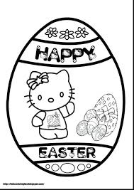 Free Printable Hello Kitty Valentine Coloring Pages Print Colouring Friends