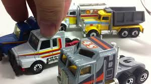 Episode 47 Lot Of Matchbox Trucks And Rigs. - YouTube Diecast Toy Snow Plow Models Mega Matchbox Monday K18 Articulated Horse Box Collectors Weekly Peterbilt Tanker Contemporary Cars Trucks Vans Moosehead Beer Matchbox Kenworth Cab Over Rig Semi Tractor Trailer Just Unveiled Best Of The World Premium Series Lesney Products Thames Trader Wreck Truck No 13 Made In Amazoncom Super Convoy Set 4 Ton Fire Sandi Pointe Virtual Library Collections Buy Highway Maintenance 72 Daf Xf95 Space Jasons Classic Hot Wheels And Other Brands 1986 Mobile Crane Dodge Crane 63 Metal