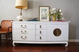 Kent Coffey Blonde Dresser by Asian Dresser Furniture Bestdressers 2017
