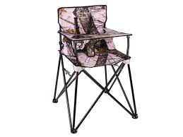 Camo Realtree Folding Chair Portable Foidaway Fishing Shooting Seat ... Cozy Cover Easy Seat Portable High Chair Quick Convient Graco Blossom 6in1 Convertible Fifer Walmartcom Costway 3 In 1 Baby Play Table Fnitures Using Capvating Ciao For Chairs Booster Seats Kmart Folding Desk Set Nfs Outdoors The 15 Best Kids Camping Babies And Toddlers Too Of 2019 1x Quality Outdoor Foldable Lweight Pink Camo Ebay Twin Sleeper Indoor Girls Fisher Price Deluxe