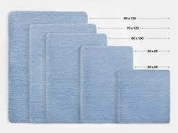 tile simple standard carpet tile size cool home design cool
