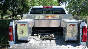 Used Tool Boxs For Truck Auxiliary Transfer Tanks Toolbox Combos ... Slide In Tool Box For Truck Bed Accsories Boxes Liners Racks Decked Pickup And Organizer How To Install A Storage System Bed Storage Black Powdercoated Steel Gullwing Truckbed For 6 Beds Video Honda Ridgeline Again Bests Chevy Ford With Another Lund Inc Full Lid Cross Reviews Wayfair Best Carpentry Contractor Talk Tote Trailer Tongue W Lock 49x15 Work Safety Why Spend 65k On Fancy New Truck Bedside When You Access Edition Tonneau Cover 8 23 64189 Lightduty Made Your