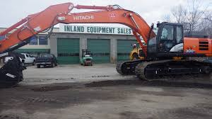 Inland Equipment Sales Used Equipment At Kw Truck Llc Bucket Trucks Chipdump Chippers Ite Trucks Sales Rental Stump Cutters Forestry Machines Track 2008 Ford F750 Forestry Bucket Truck Tristate 2009 Intertional Durastar 11 Ft Arbortech Forestry Body 60 Work Logging Wikipedia Snider Jackson Tn For Sale John Deere Uk Ie Products Archive Custom One Source