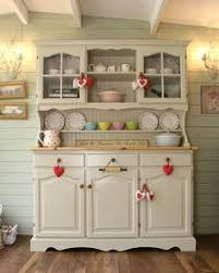 solid pine shabby chic french farmhouse country style welsh