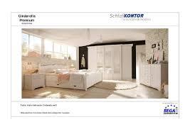 typenplan cinderella premium schlafkontor schlafzimmer