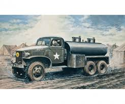 1:35 2.5Ton, 6x6 Water Tank Truck - Military Vehicles 1:35 - Plastic ... Water Tank Truck For Hire Junk Mail 2007 Powerstar 2635 18000l Water Tanker Truck For Sale 2017 Peterbilt 348 Tank Truck For Sale 7866 Miles Morris China 3000 Liters Dofeng 4x2 Mobile High Capacity Water Cannon Monitor On Custom Unsecured Flies Off Pickup Knocks Motorcyclist 2000 Gallon Ledwell North Benz Ng80 6x4 Power Star 20 Ton Wwwiben 100liter Manufactur100liter 20m3 Howo Cimc Foton Shacman Wwwscalemolsde Cat Dump 785d With Mega Mwt30