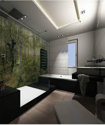 badsanierung kosten komplett im überblick