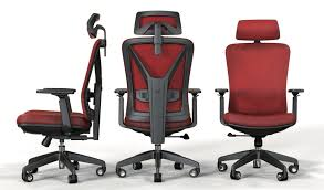 Citi One Is The Leading Furniture House In Tanzania Bigzzia Pro Gt Recling Sports Racing Gaming Office Desk Pc Car Leather Chair Fniture Rest Kaam Monza Office Chair Lumisource Stylish Decor At Chairs Herman Miller 2022 Blue Pia Desk Affordable Pipe Series 106 By Piaval In Ding Collection For Martin Stoll Matteo Thun Vitra 55 Vintage Design Items Light And Shadow Photographer Ulin Home Brooklyn Department Name California State University Bakersfield Premium Grade Offices Waterfall City To Let Currie Group