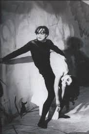 The Cabinet Of Doctor Caligari Online by 221 Best German Expressionism Images On Pinterest Silent Film