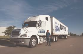 6 Ways To Get Idaho CDL Training | 6 Ways To Get Idaho CDL Training Wner Truck Driving Schools Like Progressive School Today Httpwwwfacebookcom The American Cdl Driver Shortage What You Need To Know Depaul Cdl Resume Unforgettable Job Description Professional Hibbing Community College Free Download Cdl Truck Driver Job Description For Resume Rental El Paso Tx Class A Texas Illinois Truckdome 1 Southwest Traing Trade For Inspirational Samples 117897 Whats Your Favorite Part Of