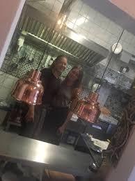 die schau küche picture of die kuche esszimmer