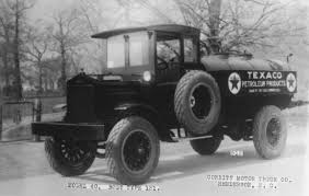 Trucks 1920-1930 – Corbitt Preservation Association Tipp Co A Toy Fire Truck Geray Circa 1930 Bukowskis Ford A Truck Charming Curbside Classic Ford Model Pickup Mack Trucks Years Ford Model Truck V10 Farming Simulator 17 Mod Fs 2017 Aa Dump Boys Time Photo Image Gallery Three Fords To Go Taylor Truckaway Co The Old Motor Diesel History Retrospective Autocar An American Survivor Chevy 1918 1959 Shorpy Historic Picture Archive Brawny Hauler High 1930s Stock Photos Images Alamy Antique Store Fredericksburg Texas Editorial For Sale 2160267 Hemmings News
