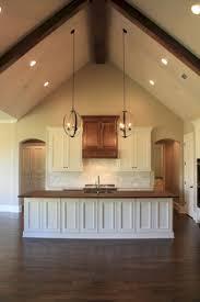 kitchen ideas kitchen ceiling lights and superior kitchen