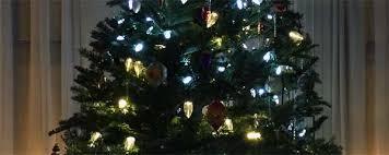 Christmas Tree Shop North Dartmouth Mass by Socodir Southcoast News For Ma And Ri