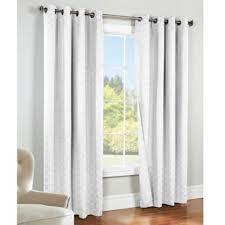 bed bath beyond blackout curtains curtain ideas home blog