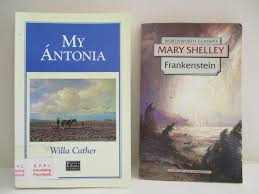 Frankenstein By Mary Shelley - AbeBooks Heymoon Gift Registry Couple Search Reactor By Alex Schweder Ward Shelley Tlmagazine Ergonomic Yoga And Mfr Llc Dpt Mspt Wa Christine Taylor Shelley Long Christopher Daniel Barnes Jennifer Sunbeam Centre Past Presidents Plaque Behrends Group Frankenstein Book Mary Official Publisher Page The 25 Best Mary Shelley Ideas On Pinterest Barr Kslq Elise Cox Olivia Hack Gary Detective Jb Johnny Hicks Sergeant William E Pete Barnes