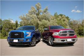 Small Pickup Trucks With Good Mpg Beautiful 2015 Ford F 150 2 7l ... 10 Cheapest Vehicles To Mtain And Repair 2016 Chevrolet Colorado Z71 4wd Diesel Test Review Car And Driver 4 Reasons The Chevy Is Perfect Truck 2015 Gmc Canyon Longterm Enthusiast Autoguide The Best Small Trucks For Your Biggest Jobs Avalanchestyle Silverado Looks Surprisingly Good Overview Cargurus Bannister Buick Ltd A Edson Gmc Awesome Lifted Is Next Great American Hshot Hauling How To Be Your Own Boss Medium Duty Work Info Faest Pickup Grace Worlds Roads