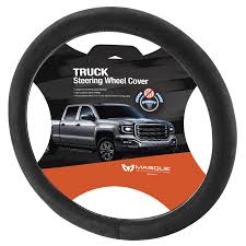 Black Memory Foam Truck Steering Wheel Covers | Masque Truck Steering Wheel Cover Black Silver 4446cm Roadkingcouk Brown Masque Grey 4748cm 14 F814h Forever Sharp Wheels Scania 3series Black Real Italian Leather Steering Wheel Cover 1987 Wheel In A Truck Stock Photo Image Of Switches 40572066 Fichevrolet Ww Ii Fire Eagle Field Two Steering Wheeljpg Bestfh Rakuten Leather Car Auto American Simulator Youtube Pro Usa Chevy Gm Perforated Ss