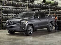 Pictures Of The Tundra Beautiful 2018 Toyota Tundra New New Toyota ... New 2018 Toyota Tundra Trd Offroad 4 Door Pickup In Sherwood Park Used 2013 Tacoma Prerunner Rwd Truck For Sale Ada Ok Jj263533b 2019 Toyota Trd Pro Awesome F Road 2008 Sr5 For Sale Tucson Az Stock 23464 Off Kelowna Bc 9tu1325 Toprated 2014 Trucks Initial Quality Jd Power 4wd 9ta0765 Best Edmunds Land Cruiser Wikipedia Supercharged Vs Ford Raptor Two Unique Go Headto At Hudson Serving Jersey City File31988 Hilux 4door Utility 01jpg Wikimedia Commons