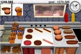 jeux de cuisine à télécharger jeux de cuisine gratuit nouveau images telecharger jeux pour android