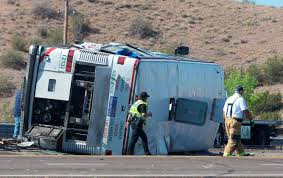 Road Crash Content - Durango Herald Motorcyclist Killed In Accident Volving Ups Truck North Harris Photos Greenwood Road Crash Delivery Driver Dies Walker Co Abc13com Flight Recorders Found Deadly Plane Boston Herald Leestown Reopens Hours After Semi Causes Fuel Leak To Add Zeroemissions Delivery Trucks Transport Topics Sfd Cuts Open Crashes Into Orlando Business Truck Crash Spills Packages Along Highway Wnepcom Ups Accidents Best Image Kusaboshicom