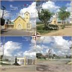 imagem de Ferreiros Pernambuco n-7