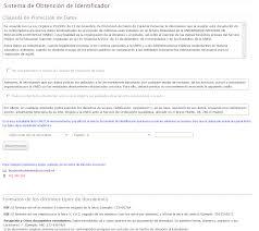 INFORME DE AUDITORÍA DA1322 26 De Noviembre De 2012 Oficina Del