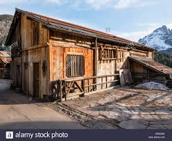 Old Wooden Barn, Village Of Fornesighe, Northern Italy Stock Photo ... Free Images House Desert Building Barn Village Transport Fevillage Barn And The Church Hill Patcham December Old In Dutch Historic Orvelte Drenthe Netherlands Architecture Farm Home Hut Landscape Tree Nature Meadow Old Fearrington Village Revisited Lori Lynn Sullivan 002 Daniel Stongs Grain 1825 Original Site Black Creek Roof Atmosphere Steamboat Springs Real Estate Gift Cassel Bear Sales 2015 Friday Field Trip American