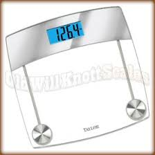 Taylor Bathroom Scales Canada by Bariatric Scales For Obese People