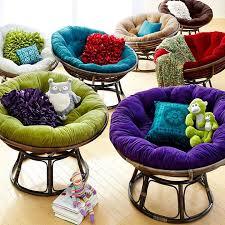 Papasan Chair Pier 1 Canada by Best 25 Papasan Chair Ideas On Pinterest Zen Bedroom Decor