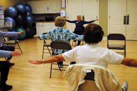 New Fitness Opportunities At Montereau 20minute Full Body Chair Workout Myfitnesspal Senior Aerobics If You Dont Use It Lose Page 2 Lago Vista Hoa Fitness Classes Events All Saints Church Southport Blue Springs Fieldhouse Aerobic And Spin Schedule City Of Low Impact Exercise Dance At Home Free Easy 11minute Cardio Video The Differences Between Yoga Pilates Livestrongcom Katz Jcc Social Recreational Wellness Acvities For Adults Martial Arts Japanese Cultural Community Center