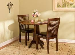 Raymour And Flanigan Dining Room Tables by Casual Dining