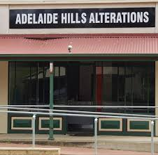 100 For Sale Adelaide Hills Alterations Littlehampton South Australia