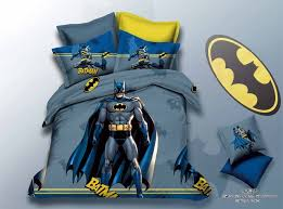 batman bedding set 30 home pinterest bedding sets room