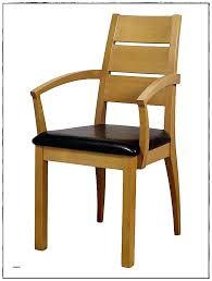 conforama table et chaise table a manger et chaise chaise de salle a manger conforama table et