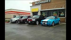 RGV Trucks D2k - YouTube Shay Boss Williams On Twitter 2015 Ford Mustang Coupe I4 Cyl Truck Toyz Superdutys Icon Vehicle Dynamics Before And After Of My 81 C10 Rc4wd Zk0059 Trail Finder 2 Truck Kit Lwb 110 Scale Long Wheel Base Rio Grande Valley Economic Development Guide By Toyz Superduty New 2018 Explorer Near Mission Tx Rgv Trucks Changita 48 Burnout Youtube Trucks Street Racing Best Alfa Romeo Fiat The Fiat Dealership In Archives Page 15 70 Legearyfinds Used Dealership Mcallen Cars Payne Preowned