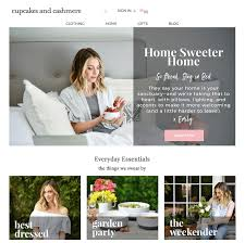 What Kinds Of Products Will We Find On The Site Way That Weve Approached Is Similar To How Ive Gone About Blog In I Want It