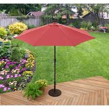 Jaclyn Smith Patio Furniture Umbrella by 106 Best Outdoor Furniture Images On Pinterest Outdoor Furniture