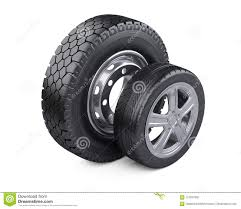 Set Of Two Tires. New Car Wheels With Disk For Cars And Trucks ... Hyundai Santa Cruz Pickup Truck Launching 20 In The Us Auto Central Akron Oh New Used Cars Trucks Sales Service Of Kentucky Richmond Ky Phoenix Craigslist Owner Free Owners Manual Coloring Pages And Color Book Sheet Five Star Car And Nissan Preowned Portland Oregon Dealership Pdx Mart By Basic Instruction Garys Sneads Ferry Nc Temple Hills Bmw X1for Sale X1 Suvs For