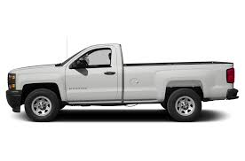 2014 Chevy Silverado 1500 Work Truck New 2014 Chevrolet Silverado ... Used 2014 Chevrolet Silverado 1500 Lt 4x4 Truck For Sale In Ada Ok New Lifted And Hooked Up This Truck Is Photos Informations Articles Chevy Work Awesome 2500 H D Ltz Gmc Sierra Get Most Powerful Pickup Gm Dealers Unhappy With Sales Pricing Decisions Of I Want To See Dropped Or Bagged Trucks Lifted Big Pinterest Chevy Ltz Z71 Double Cab 4x4 First Test Climbs Upmarket With High Country Model For Trucks Suvs Vans Jd Power Cars