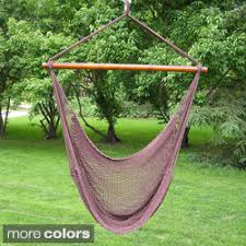 Projects Design Hammock Chair Swing Hammock Swing Seat