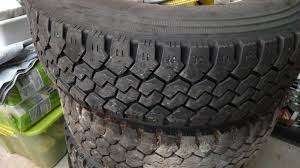 Spud's Blog: Summer And Winter Tires Zip Grip Go Tie Tire Chains 245 75r16 Winter Tires Wheels Gallery Pinterest Snow Stock Photos Images Alamy Car Tire Dunlop Tyres Truck Tires Png Download 12921598 Iceguard Ig51v Yokohama Infographic Choosing For Your Bugout Vehicle Recoil Offgrid 35 Studded Snow Dodge Cummins Diesel Forum Peerless Chain Passenger Cables Sc1032 Walmartcom Dont Slip And Slide Care For 6 Best Trucks And Removal Business