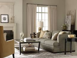 Walmart Furniture Living Room by Furniture Traditional Living Room Design With White Bernhardt