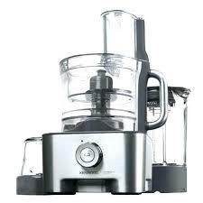 comparatif cuisine multifonction robots cuisine multifonctions magnetoffon info