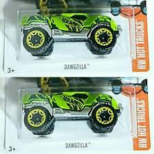 2016 Hot Wheels Dogzilla #149 Green Monster Truck 2 Car Lot For Sale ... Dogzilla 52056 Small Pet Treat Pod 3 In L X 2 W 1 D Is It Really That Good The Chips Dont Stack Up But The Dogs Yakisoba Dog From Food Truck Debauchery Fatting And Co Paul Dayuum Now Open Burntzilla Orange County Zest Eat St Season 4 Youtube Miss Mochis Adventures Onsite Features Met Food Coma 911 Blog Archive Long Beach Street Images Tagged With Dogzilla Photos Videos On Instagram 29 Jul Buddha Dog Buddhadog Twitter Weapon Presents Exhibit A Group Exhibition Showcasing