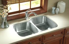 kitchen sink suppliers near me sinks and faucets shop stainless