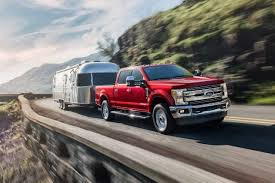 100 Advanced Truck And Auto Los Angeles North Hollywood Ford Dealer F250 Star Ford